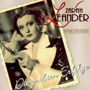 Die größten Erfolge/Zarah Leander