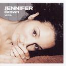 Vera/Jennifer Brown