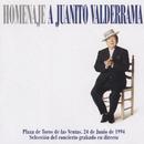 Homenaje A Juanito Valderrama/Juanito Valderrama