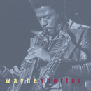 This Is Jazz #19/Wayne Shorter