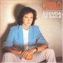 Agenda de Baile/Camilo Sesto