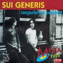 Rasguña Las Piedras/Sui Generis
