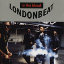 In The Blood/Londonbeat