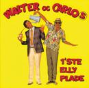 1'ste Elly Plade/Walter Og Carlo