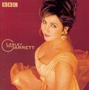 Lesley Garrett/Lesley Garrett
