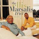 Twelve's It/The Ellis Marsalis Trio