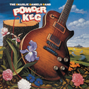 Powder Keg/The Charlie Daniels Band