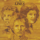 Lines/The Walker Brothers