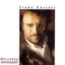Discanto/Ivano Fossati and Oscar Prudente