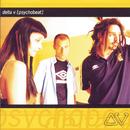 Psychobeat/Delta V