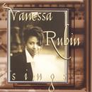 Vanessa Rubin Sings/Vanessa Rubin