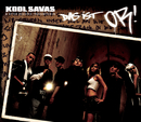Das ist OR!/Kool Savas & Optik Records