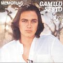 Memorias/Camilo Sesto