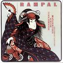 Rampal: Japanese Folk Melodies/Jean-Pierre Rampal, Ensemble Lunaire