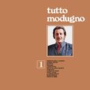 Tutto Modugno 1/Domenico Modugno