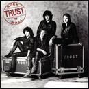 Rock'n'roll/TRUST