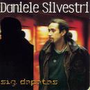 Sig. Dapatas/Daniele Silvestri