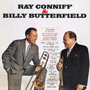 Just Kiddin' Around/Ray Conniff