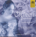 The Mozart Experience/Nicholas McGegan