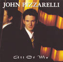 All Of Me/John Pizzarelli