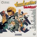 Geheimrezept/Jazzkantine