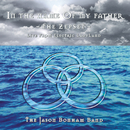 In The Name Of My Father - The ZepSet/The Jason Bonham Band