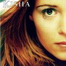 Kisha/Kisha