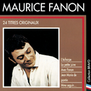 Bravo à Maurice Fanon/Maurice Fanon