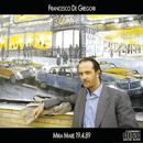 Mira Mare 19.4.89/Francesco De Gregori