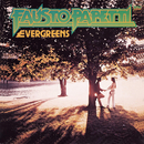 Evergreens/Fausto Papetti