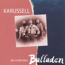 Die schönsten Balladen/Karussell