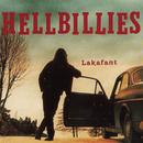 Lakafant/Hellbillies
