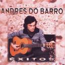 Exitos/Andres do Barro
