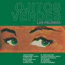 Ojitos Verdes/Dueto Las Palomas