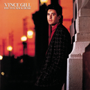 The Way Back Home/Vince Gill