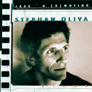 Jazz & Movie/Stephan Oliva