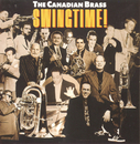 Swingtime/Canadian Brass