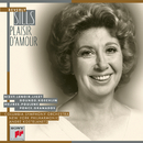 Beverly Sills - Plaisir d'amour/Beverly Sills, Columbia Symphony Orchestra, Andre Kostelanetz