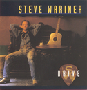 Drive/Steve Wariner