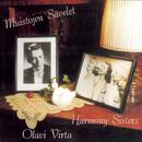 Muistojen Sävelet/Harmony Sisters, Olavi Virta
