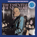 The Essential Count Basie, Volume Iii/Count Basie