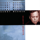 Beauty Secrets/Kenny Werner