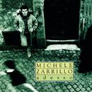 Adesso/Michele Zarrillo