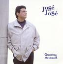 Grandeza Mexicana/José José