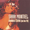 2 En 1/Sara Montiel