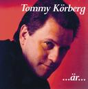 Är/Tommy Körberg