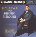 Jan Peerce Sings Hebrew Melodies/Jan Peerce
