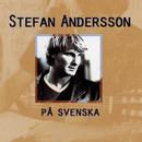 På Svenska/Stefan Andersson