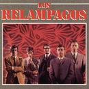 Nit De Llampecs/Los Relampagos