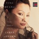 Soprano Arias/Ying Huang